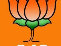 Vidhan Sabha 2019 : भाजपातील बंडखोरीबाबत प्रदेशकडे अहवाल सादर