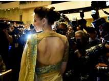 'या' अभिनेत्रीला सापडला तिचा 'मिस्टर राईट', समुद्राकाठी झालेत रोमॅन्टिक