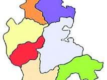 Maharashtra Election 2019 ; अनेक वेळा मतदारांचा कौल विरोधी पक्षाला