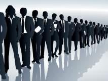 काश्मिरातील कलम ३७० हटविल्याचा आनंदच; पण आमच्या नोकऱ्यांचे काय?