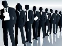 बेरोजगारांसाठी खूशखबर; येत्या काळात मध्यम, फ्रेशर्सना नोकऱ्यांची संधीच संधी