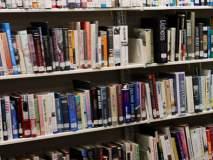 राज्यात सात वर्षांपासून नवीन ग्रंथालयांना मिळेना मंजुरी