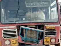 परभणी : खराब बस लाईनवर पाठविल्याने आगारप्रमुखाचे निलंबन