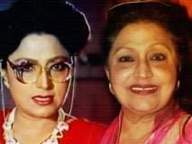 अब्जावधीची मालकीण आहे अभिनेत्री बिंदू! अनेक वर्षांपूर्वीच चित्रपटांना ठोकला रामराम!!