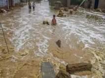 पाकच्या नापाक कुरापती! भारतीयांना नुकसान पोहचविण्यासाठी सतलज नदीत सोडलं दूषित पाणी