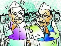 Maharashtra Election 2019 ; दिग्गज नेत्यांची गोंदिया जिल्ह्याकडे पाठ