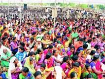 Maharashtra Election 2019 ; देशात पाच वर्षांतच सर्वाधिक बेरोजगारी