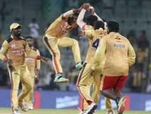 आता भारताकडून खेळू शकतो लसिथ मलिंगा...?