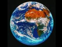 जागतिक ओझोन दिवस; उपराजधानीत वाढतोय 'बॅड ओझोन'!