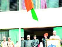 संकट काळात महाराष्ट्राने एकतेचे दर्शन घडविले