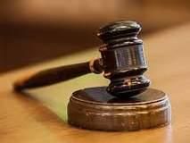 अक्कलकुवा न्यायालयाने वाहनचालकास ठोठावली शिक्षा