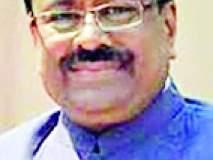 Maharashtra Election 2019 ; चंद्रपूरसाठी ५०० कोटींचे विकासाचे विशेष पॅकेज देणार
