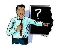 शिक्षक बदली प्रकरण पेटले, आंतरजिल्हा बदलीवरून नाराजी