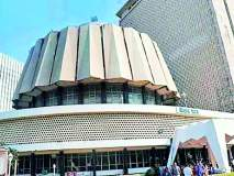 Maharashtra Election 2019 ; पक्षांकडून मतदारांचे होणार 'सर्जिकल स्ट्राईक'