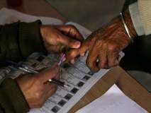राष्ट्रीय मतदार दिवस : मतदार राजा जागा हो.. भारतीय लोकशाहीचा धागा हो