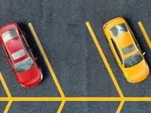 देवळाली बोर्डाकडून वाहनांना दंड आकारणी करताना भेदभाव