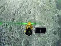अवकाश संशोधन कार्यासाठी 'चांद्रयान-२' मोहीम उपयुक्त