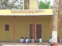 अनाथ, निराधार २५० विद्यार्थ्यांना स्वखर्चातून शिक्षण :इंदोरीकर महाराजांचा उपक्रम