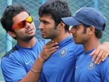 भारताच्या 'या' क्रिकेटपटूने घेतली निवृत्ती; वाचा काय आहे कारण