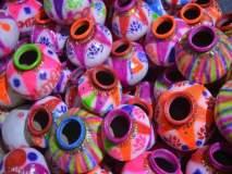 सांस्कृतिक कार्यक्रमांनी रंगणार यंदाचा दहीहंडी उत्सव