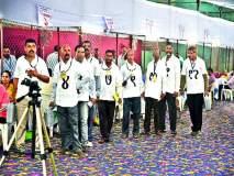 इगतपुरीत विरोधकांची खेळी यशस्वी