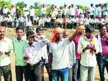 Maharashtra Election 2019 ; मतदारांची उत्सुकता आणि प्रतीक्षा