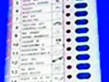 Maharashtra Election 2019 ; अपक्षांनी घेतली ३०.७५ टक्के मते