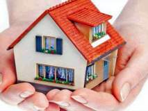 परभणी : घरकुल बांधकामांवर २९ कोटी रुपयांचा खर्च