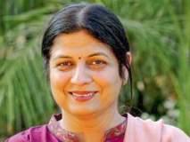 Vidhan Sabha 2019:कानडेवाडीच्या माहेरवाशिणींपुढे अनेक प्रश्नांचा पेच
