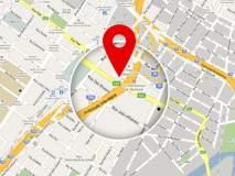 गुगल मॅपवर दिसणार नागपुरातीलसार्वजनिक शौचालये