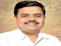 Maharashtra Election 2019 : शरद बुट्टे पाटील यांची भाजपातून हकालपट्टी करा : शिवसेनेची मागणी