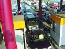 खुशखबर...केंद्र सरकारचा मोठा निर्णय; 'या' वाहनांना टोलमाफी