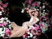 लग्नाच्या आड येतेय तिचे 'सौंदर्य', या सौंदर्यवतीची अडचण ऐकून तुम्हीही व्हाल थक्क