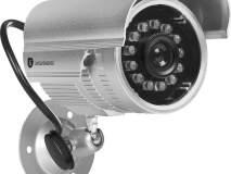 मेंटेनन्सअभावी सोलापूर शहरातील सीसीटीव्ही कॅमेरे बंद