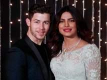 प्रियांका-निकच्या लग्नाच्या महिनाभरानंतर आऊट झाले 'हे' फोटो आणि व्हिडीओ