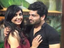 Bigg Boss Marathi 2 : Love In The Air...! बिग बॉसच्या घरातून बाहेर पडल्यानंतरही शिव व वीणामधील प्रेम कायम, हा घ्या पुरावा