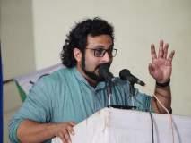 Maharashtra Election 2019: मुख्यमंत्र्याचं 'ते' विधान कर्जत जामखेडसाठी नव्हे तर कोथरुडकरांसाठी'