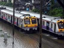 पुरादरम्यान महापालिकेच्या ३२ हजार कामगारांनी मुंबईकरांना केली मदत
