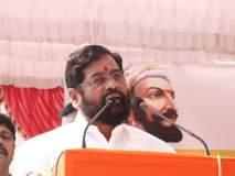 महाराष्ट्र निवडणूक २०१९:कोपरी-पाचपाखाडीत मतदानातघसरलेली टक्केवारी कुणाच्या पथ्यावर?
