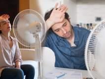 उन्हाळ्यात AC शिवाय Cool राहायचंय? मग 'हे' नक्की करा