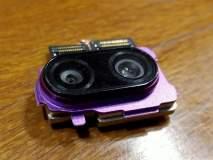 बापरे...! सॅमसंगच्या मोबाईलमध्ये येणार 64 मेगापिक्सलचा कॅमेरा