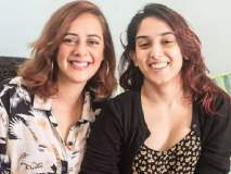युवीची पत्नी बनणार आमिर खानच्या लेकीच्या नाटकाची 'हिरोईन' !