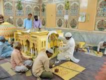 2060 पर्यंत भारत बनणार सर्वाधिक मुस्लिम असणारा देश