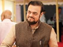 Vidhan Sabha 2019: आघाडीच्या घोषणेपूर्वीच बिघाडी; समाजवादी पक्ष एमआयएमसोबत जाणार?