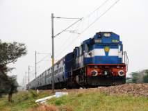 Mega recruitment of Railways : रेल्वेची मेगा भरती, 90 हजार जागांसाठीच्या परीक्षेला लवकरच सुरुवात