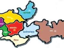 Maharashtra Vidhan Sabha 2019:आटपाडीचा आमदार ठरले दिवास्वप्न !