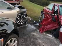 दृष्टिकोन- केवळ कागदोपत्री कायदा करून अपघात थांबणार नाहीत