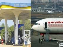 एअर इंडिया, बीपीसीएलची मार्चपर्यंत विक्री- निर्मला सीतारामन