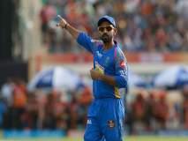 IPL 2020 : अजिंक्य रहाणे राजस्थानची साथ सोडणार; 2020मध्ये 'या' संघाकडून खेळणार?