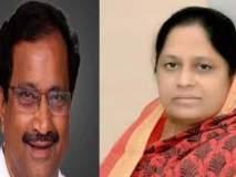 Maharashtra Assembly Election 2019 :तासगावात आमदार, कवठेमहांकाळला सरकार